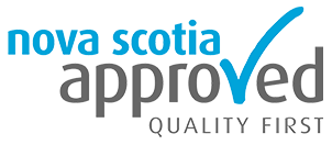 Ocean View Motel and Chalets is Nova Scotia Quality Approved